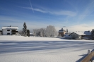 Winterpanorama 1